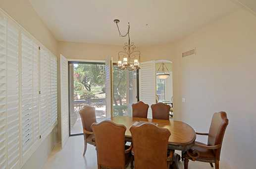 7525 E Gainey Ranch Road #101 - Photo 7