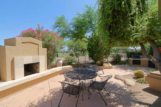 7525 E Gainey Ranch Road #101 - Photo 32