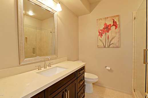 7525 E Gainey Ranch Road #101 - Photo 26