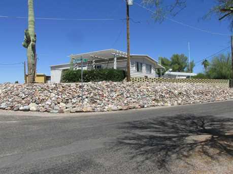 312 E Burr Drive - Photo 1