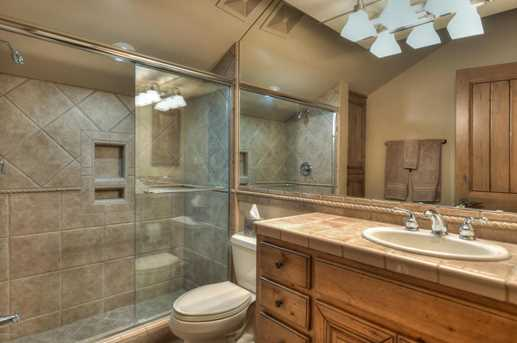 10356 E Running Deer Trail - Photo 33