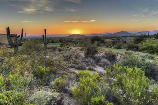 10356 E Running Deer Trail - Photo 43