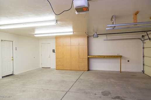 50914 N 292nd Avenue - Photo 41