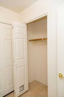50914 N 292nd Avenue - Photo 43
