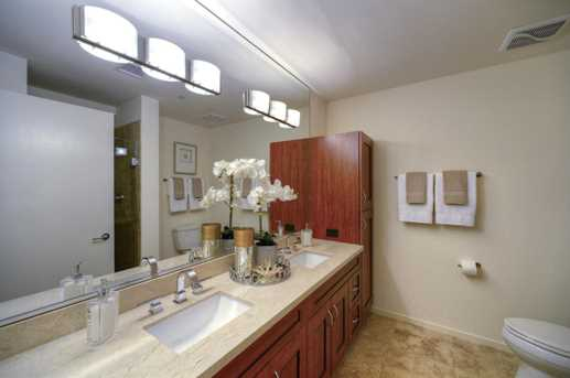 7157 E Rancho Vista Drive #2012 - Photo 10