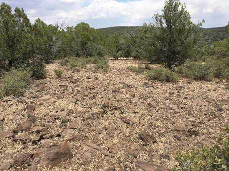 Lot 234 Kit Fox Trail - Photo 11