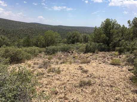 Lot 234 Kit Fox Trail - Photo 15