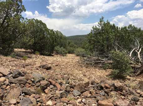 Lot 234 Kit Fox Trail - Photo 19