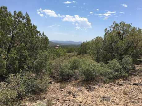 Lot 234 Kit Fox Trail - Photo 1