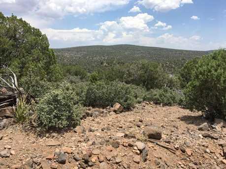 Lot 234 Kit Fox Trail - Photo 3