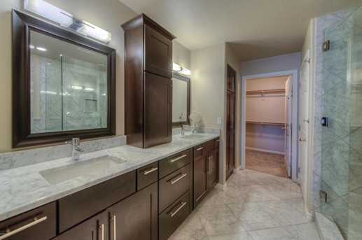7700 E Gainey Ranch Road #125 - Photo 11