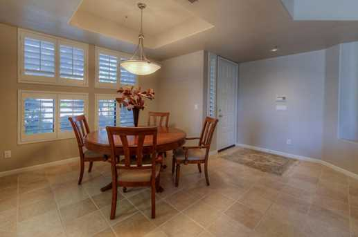7700 E Gainey Ranch Road #125 - Photo 5