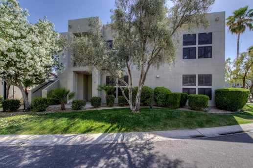 7700 E Gainey Ranch Road #125 - Photo 3