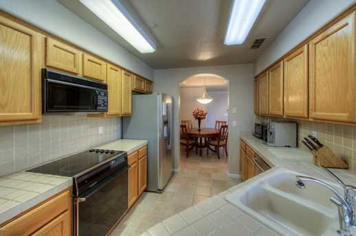 7700 E Gainey Ranch Road #125 - Photo 7
