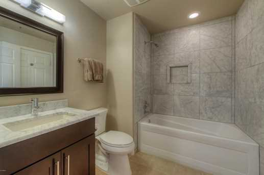7700 E Gainey Ranch Road #125 - Photo 13