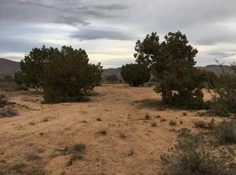 7340 N Frerichs Ranch Road - Photo 19