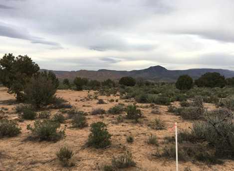7340 N Frerichs Ranch Road - Photo 13
