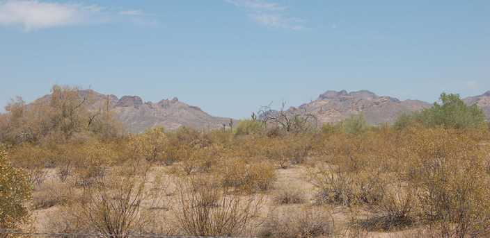 000 Superstition Boulevard - Photo 3