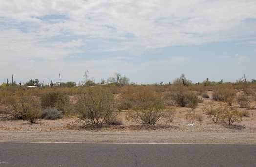 000 Superstition Boulevard - Photo 1