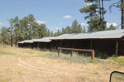 581 Cooper Ranch Road - Photo 13