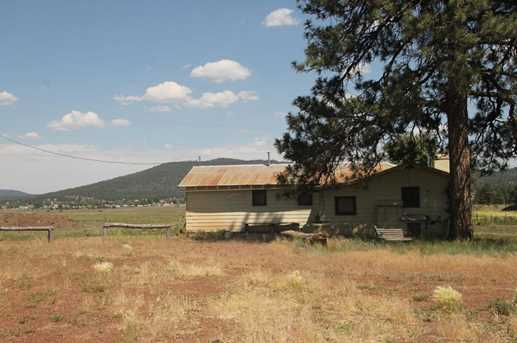 581 Cooper Ranch Road - Photo 17