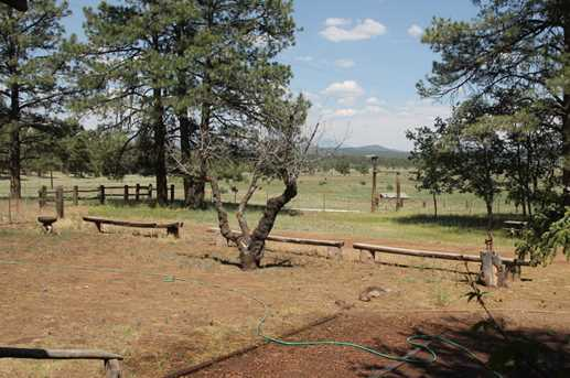 581 Cooper Ranch Road - Photo 7