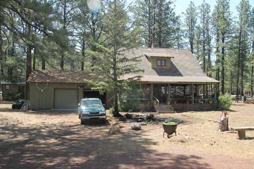 581 Cooper Ranch Rd - Photo 5