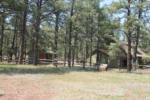 581 Cooper Ranch Rd - Photo 11
