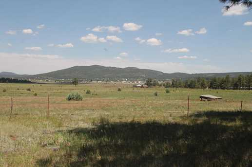581 Cooper Ranch Rd - Photo 3