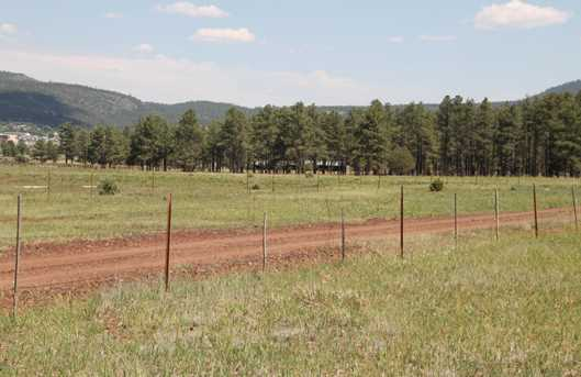 581 Cooper Ranch Road - Photo 9