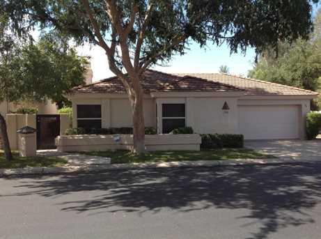 7743 E Spanish Oaks Drive - Photo 1
