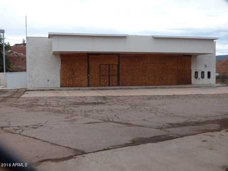 3946 E State Route/Highway 260 - Photo 1
