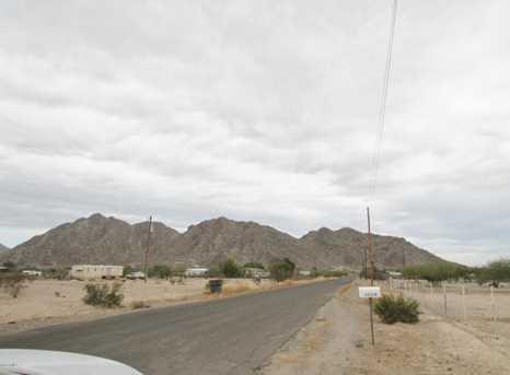 11335 N Johnson Road - Photo 29