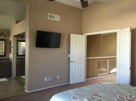 1135 E Mountain Vista Drive - Photo 11