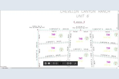 Lot 749 Ccr Unit 1 - Photo 1