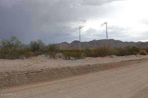 0 W Pampas Grass Road - Photo 3