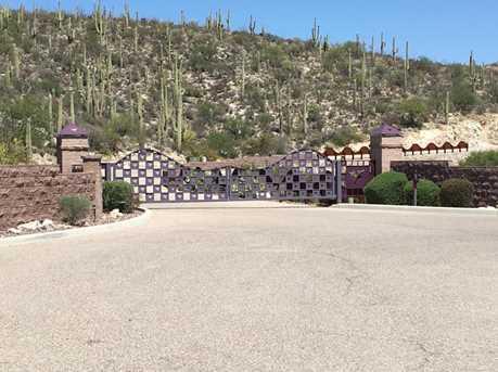3061 N Placita De Nazca - Photo 17