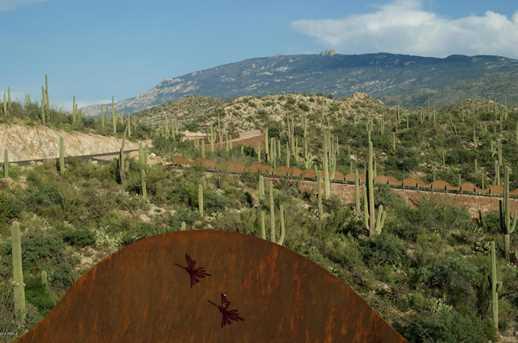3061 N Placita De Nazca - Photo 11