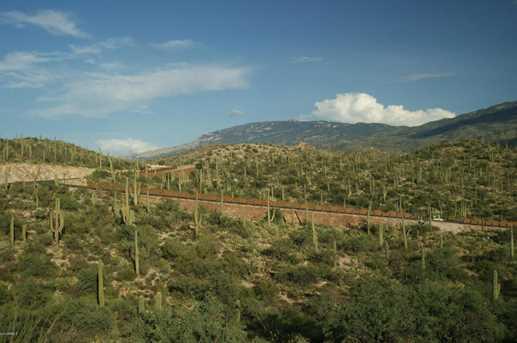 3061 N Placita De Nazca - Photo 9