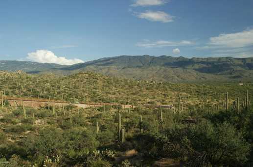 3061 N Placita De Nazca - Photo 7