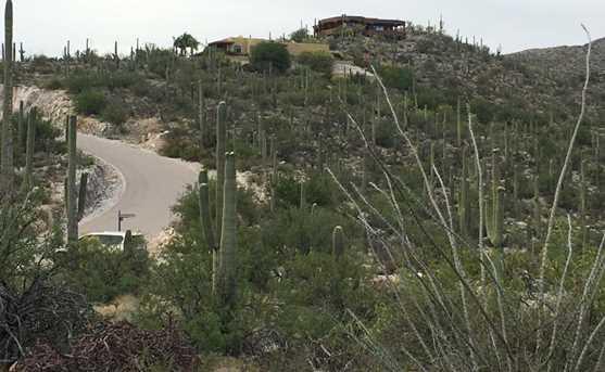 3061 N Placita De Nazca - Photo 37
