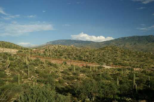 3061 N Placita De Nazca - Photo 23