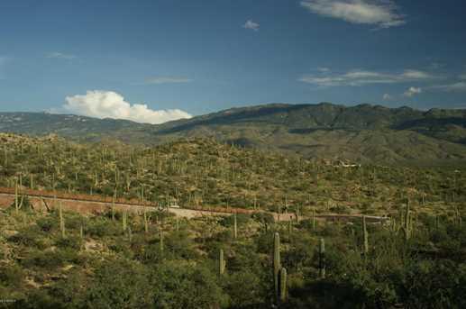 3061 N Placita De Nazca - Photo 3