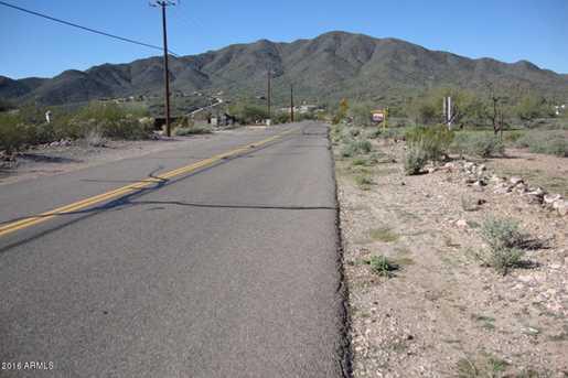 200 W Circle Mountain Road - Photo 7