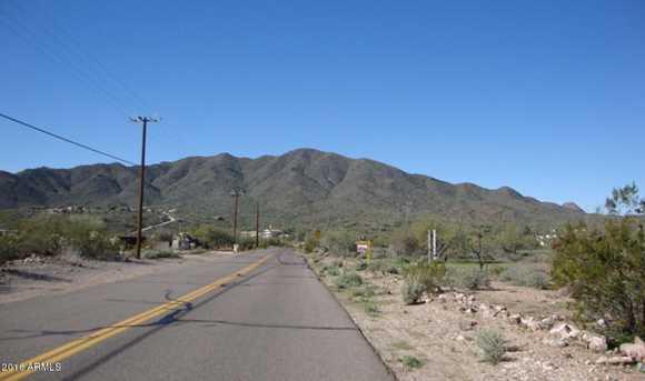 200 W Circle Mountain Road - Photo 3