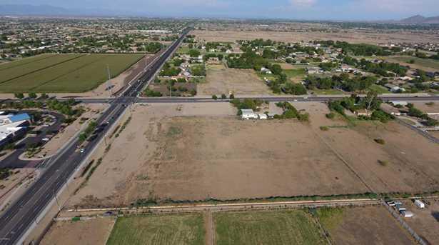 15915 E Queen Creek Road - Photo 1