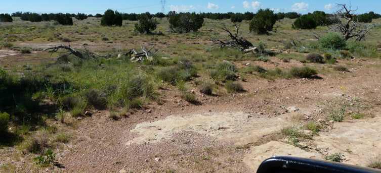 5939 Mesa View Drive - Photo 3