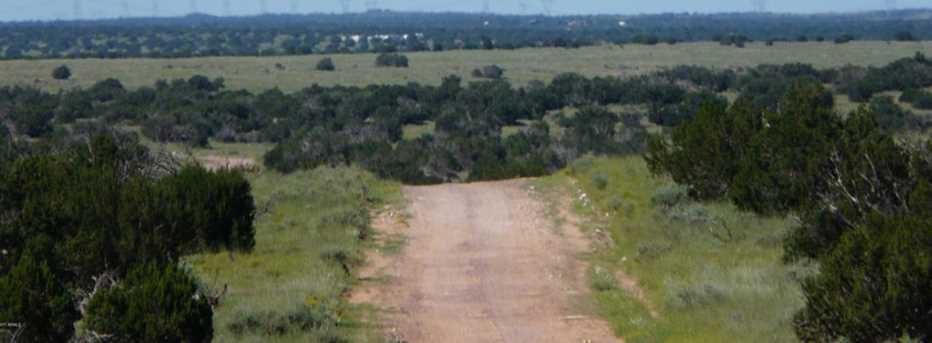 5939 Mesa View Drive - Photo 7