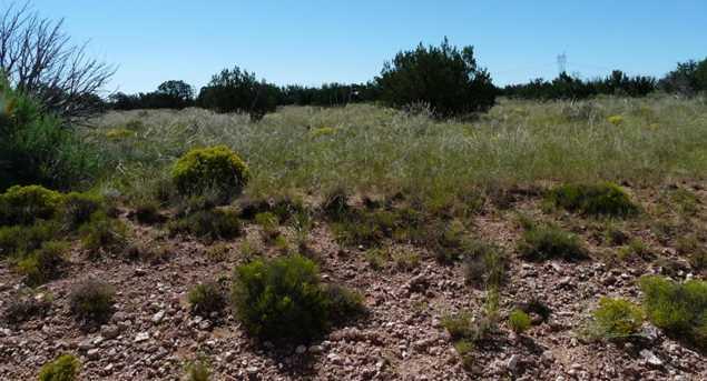 5939 Mesa View Drive - Photo 5