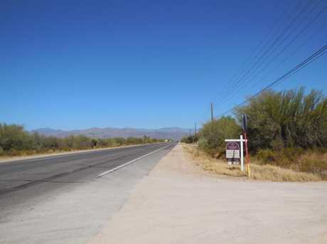 0 E Rio Verde Dr - Photo 3